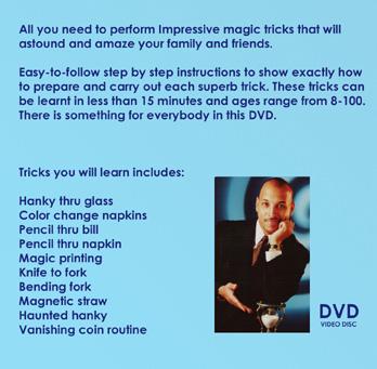 Coin Magic Tricks Easy And Advanced - Goodtricks.net