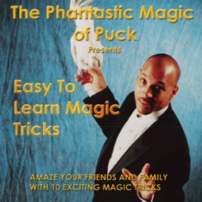Easy-Magic-Trick-DVD-Cover