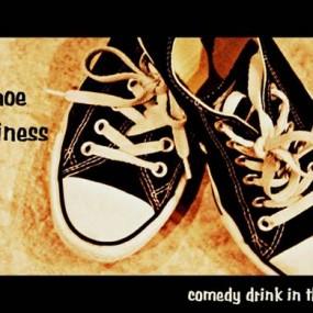 Shoe-Business-Magic