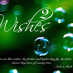 Wishes_2.0_Image